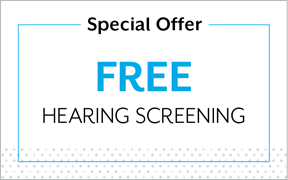 Free-hearing-screening